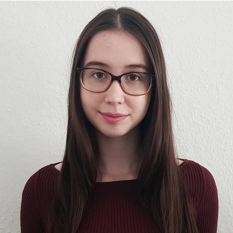 Susanna Wirthgen