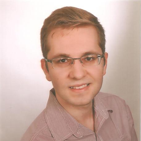 Viktor Graf