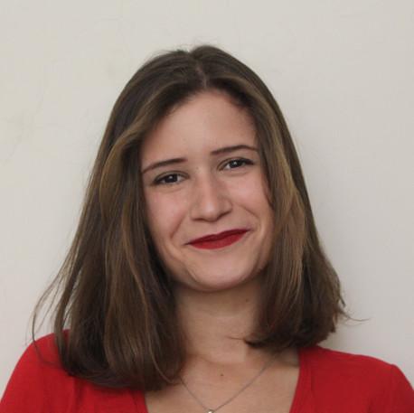Theresa Schlosser