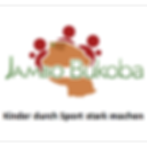 German-Tanzanian NGO we started Jambo Sanaa with in 2013.
