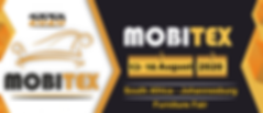 SOUTH AFRICA MOBITEX LOGO.png