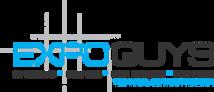 Expo-Logo-e1458244288909.png