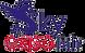 Skyexpo_Logo_Şeffaf.png