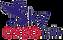 Skyexpo_Logo_u015eeffaf.png