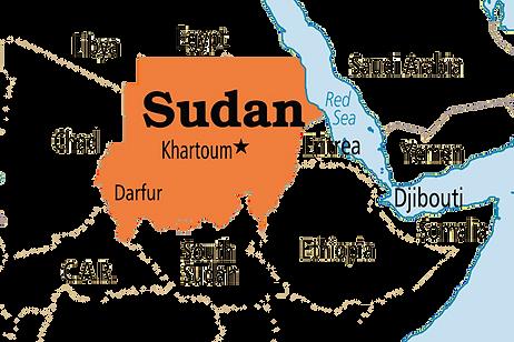 SUDAN_HARİTA.png