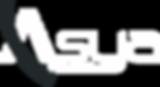 asya  logo SON.png