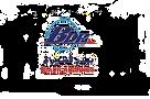 bdr1-Copy.png