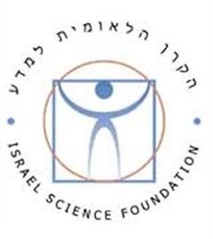 israel science foundation.jpg