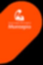 logo_Montepio.png