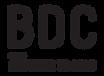 logo_BDC.png