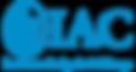 logo_IAC.png