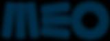 logo_MEO.png