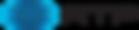 logo_RTP.png