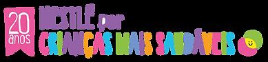logo_N4HK.png