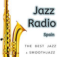 JAZZ RADIO SPAIN LOGO 2021 A.jpg