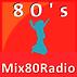 Mix80Radio 2021 600.png