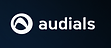 audials-banner1.png