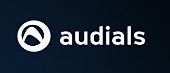 Audials, I´ts my stream