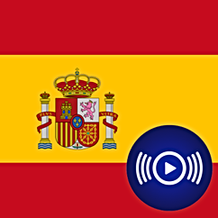 Radios Españolas Online