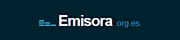 Emisora.org.es