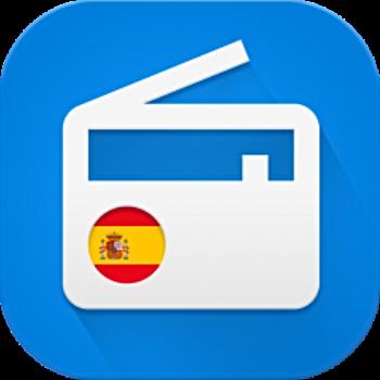 Radio España FM