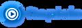replaio-logo1.png