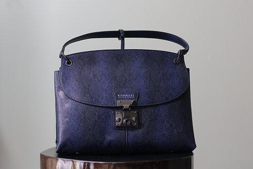 W20 Import Mamba Marine Bag