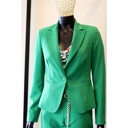 RINA S20 Verde Green Jacket