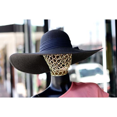 ANT S20 BLACK HAT 14