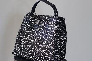W20 Import 3268 Cavallino Leather Bag