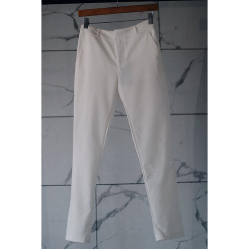 Laura S20 Cream Pant