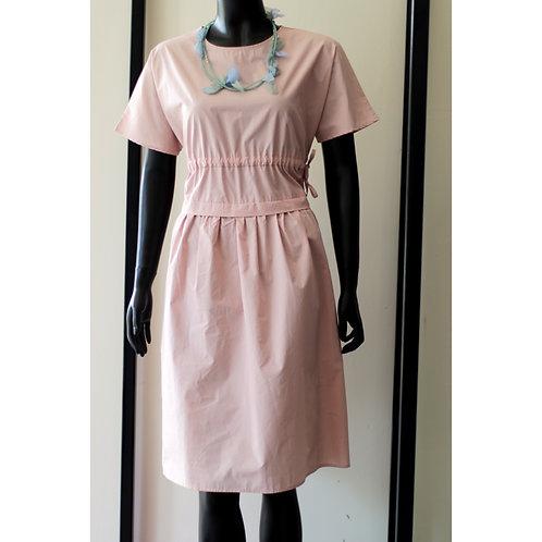 PROG S20 Pink Dress 471