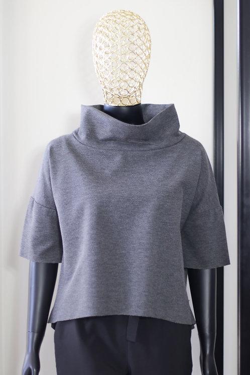 W20 Import Cubetto Grey Top