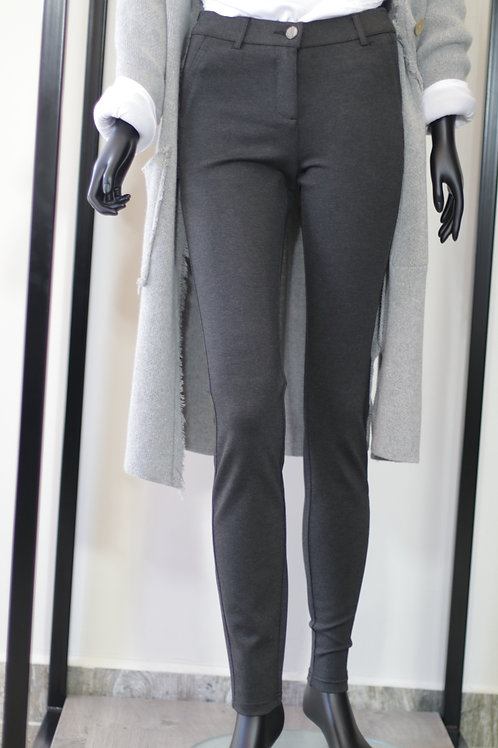 W20 Import Grey Pant