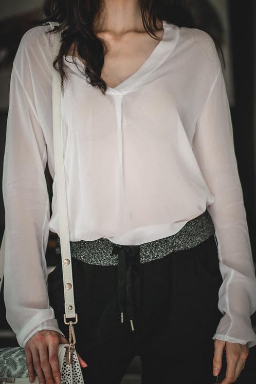 S20 White Shirt 115