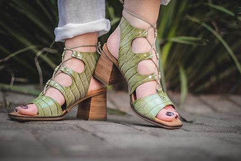 HISP S20 Granada Shoe