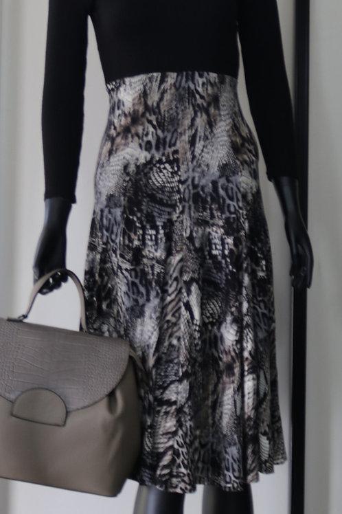 W20 NewShort Polo Dress