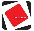 ROTOBOX LOGO.PNG