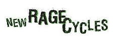 new rage.jfif