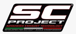 398-3984572_sc-project-australia-new-zea