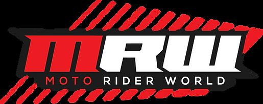 MRW-logo-1.png