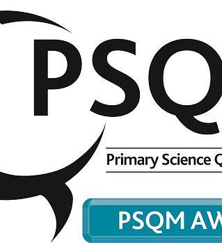 PQSM.jpg