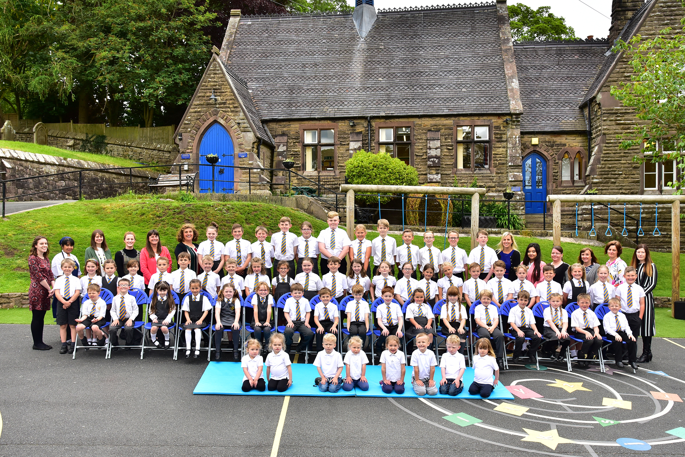 2019 WINCLE CE PRIMARY SCHOOL (1)