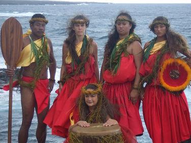hula photo shoot 103.JPG