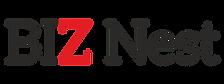 BIZ Nest 4800 x 4800.png