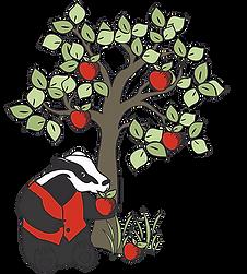 Badgers Hill Farm & Cidery Logo.jpeg