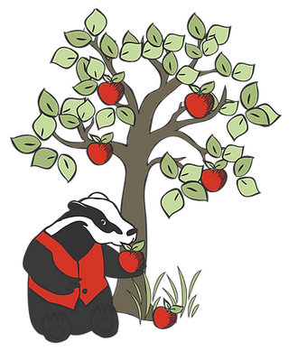 Badgers Hill Farm & Cidery Logo.png