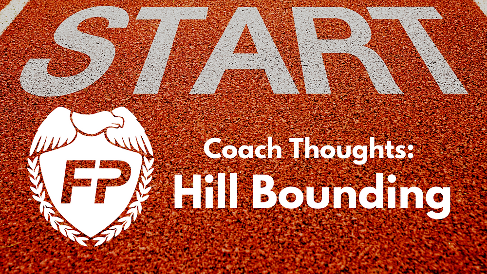 hill bounding lydiard coach mk marathon fitness protection