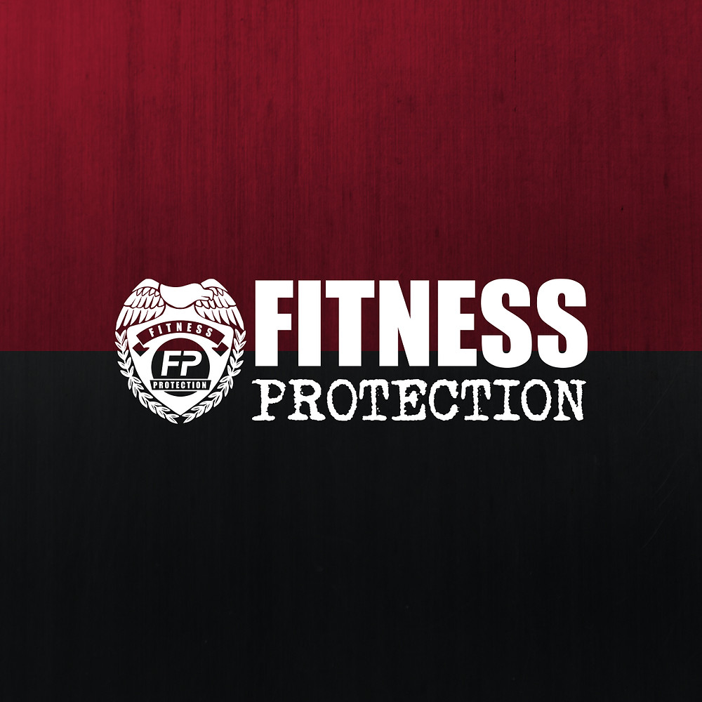 www.fitnessprotection.com