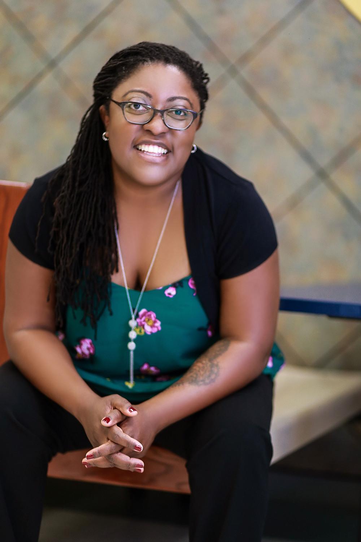 Dalia Kinsey RD The School Nutrition Dietitian